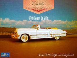 Прикрепленное изображение: Cadillac_coupe_de_ville_1949_white_postcard_web_01.jpg
