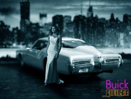 Прикрепленное изображение: Buick_Riviera_GS_1971_white_postcard_web_01.jpg