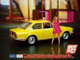 Прикрепленное изображение: Fiat-124_Sport_Coupe_1971_yellow_poster.jpg
