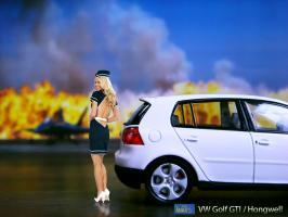 Прикрепленное изображение: VW_Golf_GTI_white_web_03.jpg