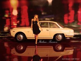 Прикрепленное изображение: Alfa_Romeo_2600_Sprint_1964_cream_poster_web.jpg