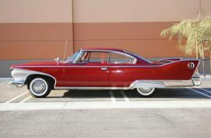 Прикрепленное изображение: 1960-Plymouth-Fury-Hardtop-Coupe12.jpg