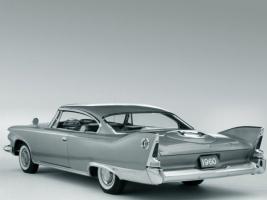 Прикрепленное изображение: Plymouth_Fury_Coupe_1960.jpg