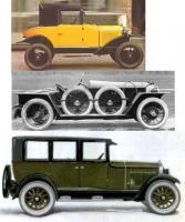 Прикрепленное изображение: сравнение 1928 2.jpg
