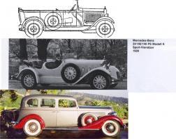 Прикрепленное изображение: сравнение 1934.jpg