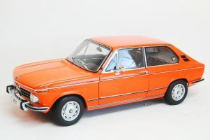 Прикрепленное изображение: Bmw_2002_BMW14.JPG