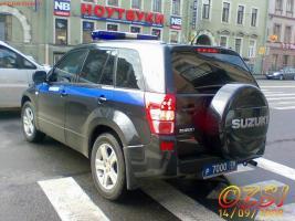 Прикрепленное изображение: Suzuki GV1.jpg