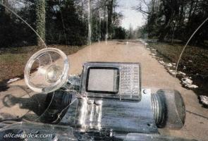 Прикрепленное изображение: 1986 Mercedes-Benz Centomobil_05.jpg