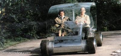 Прикрепленное изображение: 1986 Mercedes-Benz Centomobil_03.jpg