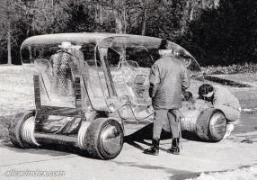 Прикрепленное изображение: 1986 Mercedes-Benz Centomobil_04.jpg