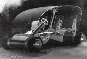 Прикрепленное изображение: 1986 Mercedes-Benz Centomobil_02.jpg
