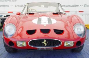 Прикрепленное изображение: Ferrari-250-GTO-front-lr.jpg