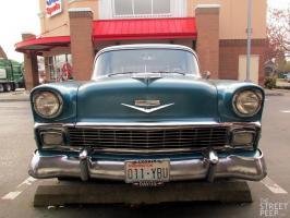 Прикрепленное изображение: 1956 Chevrolet Bel-Air Sedan 4_resize.jpg