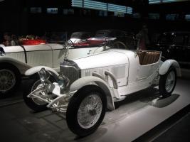 Прикрепленное изображение: 1923 Mercedes 10`40 PS Sport-Zweisitzer 02.jpg