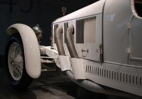 Прикрепленное изображение: 1923 Mercedes 10`40 PS Sport-Zweisitzer 16.jpg