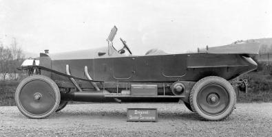 Прикрепленное изображение: 1910-1914 Mercedes 37_90ps Kettenwagen Sport-Phaeton 2.jpg