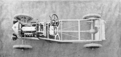 Прикрепленное изображение: 1921 Mercedes 10_40_65ps chassis.jpg