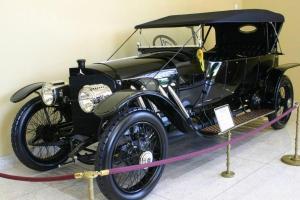 Прикрепленное изображение: 1913 Mercedes 37`95 Tourer 03.jpg