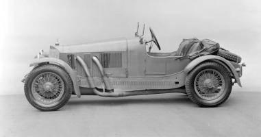 Прикрепленное изображение: 1921 Mercedes 10_40_65ps Sport (2).jpg