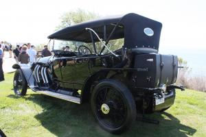 Прикрепленное изображение: 1913 Mercedes 37`95 Tourer 02.jpg