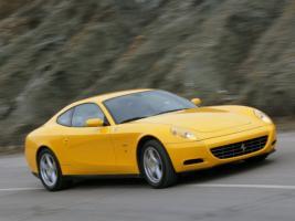 Прикрепленное изображение: Ferrari_612 Scaglietti_Coupe_2004.jpg