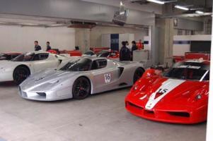 Прикрепленное изображение: Ferrari_FXX_01.jpg
