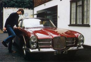 Прикрепленное изображение: fs_1964_Facel_Vega_Facel_II__Ringo_Starr___LF_y1296_.jpg