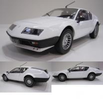 Прикрепленное изображение: Renault Alpine A 310 1981.jpg
