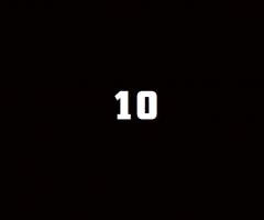 Прикрепленное изображение: 10.png