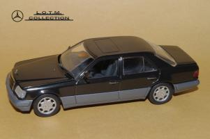 Прикрепленное изображение: 117. 1993 W124 E320 (Minichamps) (2).JPG