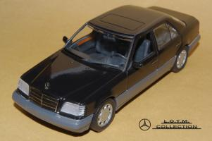 Прикрепленное изображение: 117. 1993 W124 E320 (Minichamps) (1).JPG