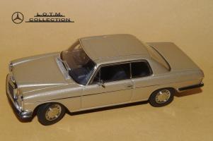 Прикрепленное изображение: 83. 1972 W114 280C (AutoART) (2).JPG