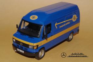 Прикрепленное изображение: 106. 1987 T1 207D Kastenwagen (IXO) (1).JPG