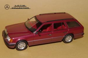 Прикрепленное изображение: 115. 1992 S124 320TE (Minichamps) (2).JPG