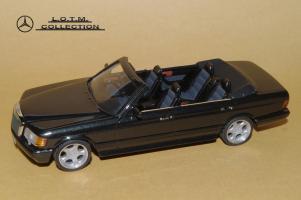 Прикрепленное изображение: 102. 1985 W126 500SEL L&R (JM-Modellbau) (2).JPG