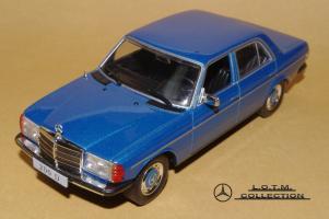 Прикрепленное изображение: 89. 1976 W123 200D (IXO) (1).JPG