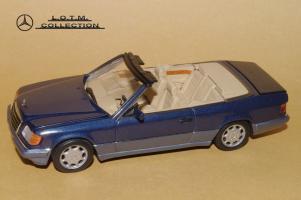 Прикрепленное изображение: 121. 1993 A124 (Minichamps) (2).JPG