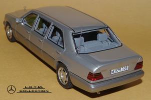 Прикрепленное изображение: 124. 1994 V124 E250 Diesel (NEO) (3).JPG