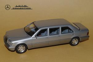 Прикрепленное изображение: 124. 1994 V124 E250 Diesel (NEO) (2).JPG
