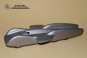 Прикрепленное изображение: 125. 1939 T80 Record Car (Spark) (2).JPG