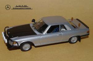 Прикрепленное изображение: 93. 1978 C107 450SLC 5.0 Rallye (Minichamps) (2).JPG