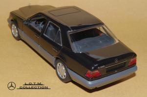 Прикрепленное изображение: 117. 1993 W124 E320 (Minichamps) (3).JPG