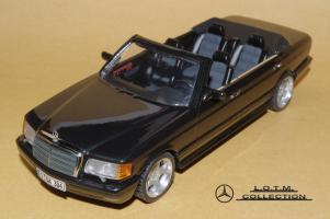 Прикрепленное изображение: 102. 1985 W126 500SEL L&R (JM-Modellbau) (1).JPG