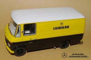 Прикрепленное изображение: 84. 1972 L408 Kastenwagen (Schuco) (2).JPG