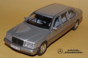 Прикрепленное изображение: 124. 1994 V124 E250 Diesel (NEO) (1).JPG