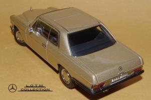 Прикрепленное изображение: 83. 1972 W114 280C (AutoART) (3).JPG
