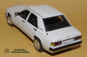 Прикрепленное изображение: 113. 1991 W201 190E 2.0 (AutoART) (3).JPG