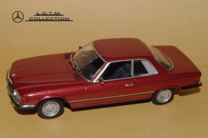 Прикрепленное изображение: 85. 1973 C107 450SLC (Minichamps) (2).JPG