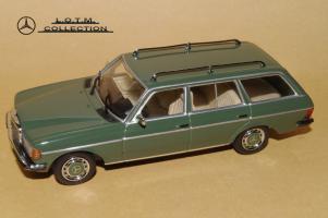 Прикрепленное изображение: 91. 1977 S123 250T (Minichamps) (2).JPG