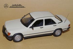 Прикрепленное изображение: 98. 1982 W201 190E (Minichamps) (2).JPG